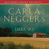 Dark Sky | Carla Neggers