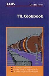 TTL Cookbook