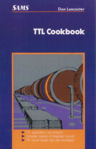 Lancaster: TTL Cookbook_