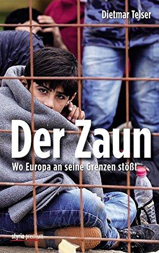 der-zaun-wo-europa-an-seine-grenzen-stsst
