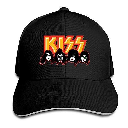 Hat Kiss - 6