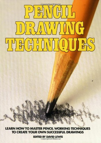 working drawing manual - 7