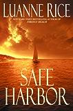 Safe Harbor (Hubbard's Point/Black Hall Series Book 2)