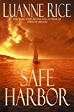 Safe Harbor (Hubbard's Point/Black Hall Series Book 2)