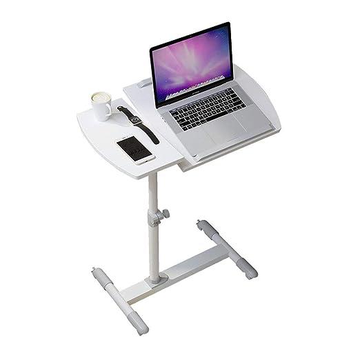 Ajustable Tilt Soporte para computadora portátil portátil ...