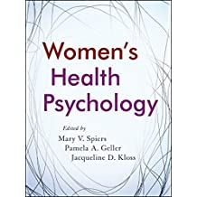 Women's Health Psychology