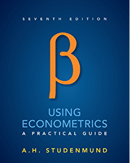 Amazon microeconomics theory and applications with calculus using econometrics a practical guide fandeluxe Image collections