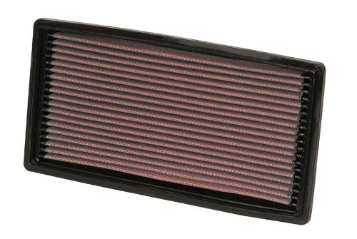 Replacement Air Filter - AIR FILTER, CHEV/PON 3.4L 93-95, 3.8L 95-97, 5.7L 93-97