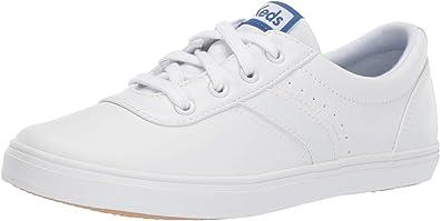 Amazon.com | Keds Kids' Riley Sneaker