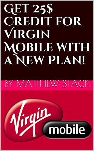 get-25-credit-for-virgin-mobile-with-a-new-plan