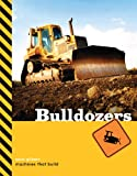 Bulldozers, Sara Gilbert and Tracey Clark, 1897563701