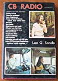 CB Radio, Leo G. Sands, 0498019691
