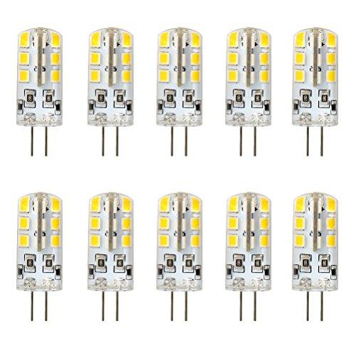 Led Light Bulbs Environmental Impact - 5