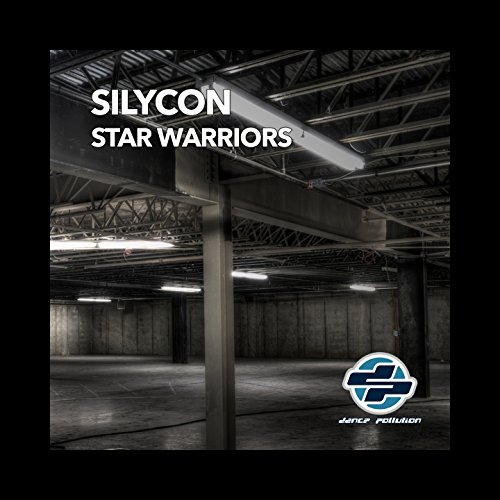(Star Warriors (Interface Mix))