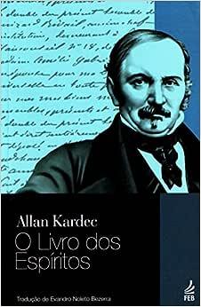 Livro dos espíritos (O) - 9788573287523 - Livros na Amazon
