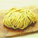 生麺 パスタ フェットチーネ 5食 セット ≪ カロリー 糖質 オフ ≫ 糖質 制限 や ダイエット のお食事に