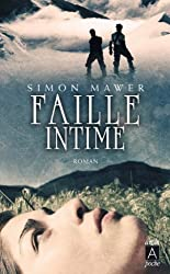 Faille intime (Roman étranger) (French Edition)