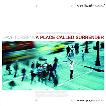 Lay It Down Trax By Dave Lubben On Amazon Music Amazon Com