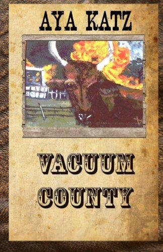 Vacuum County