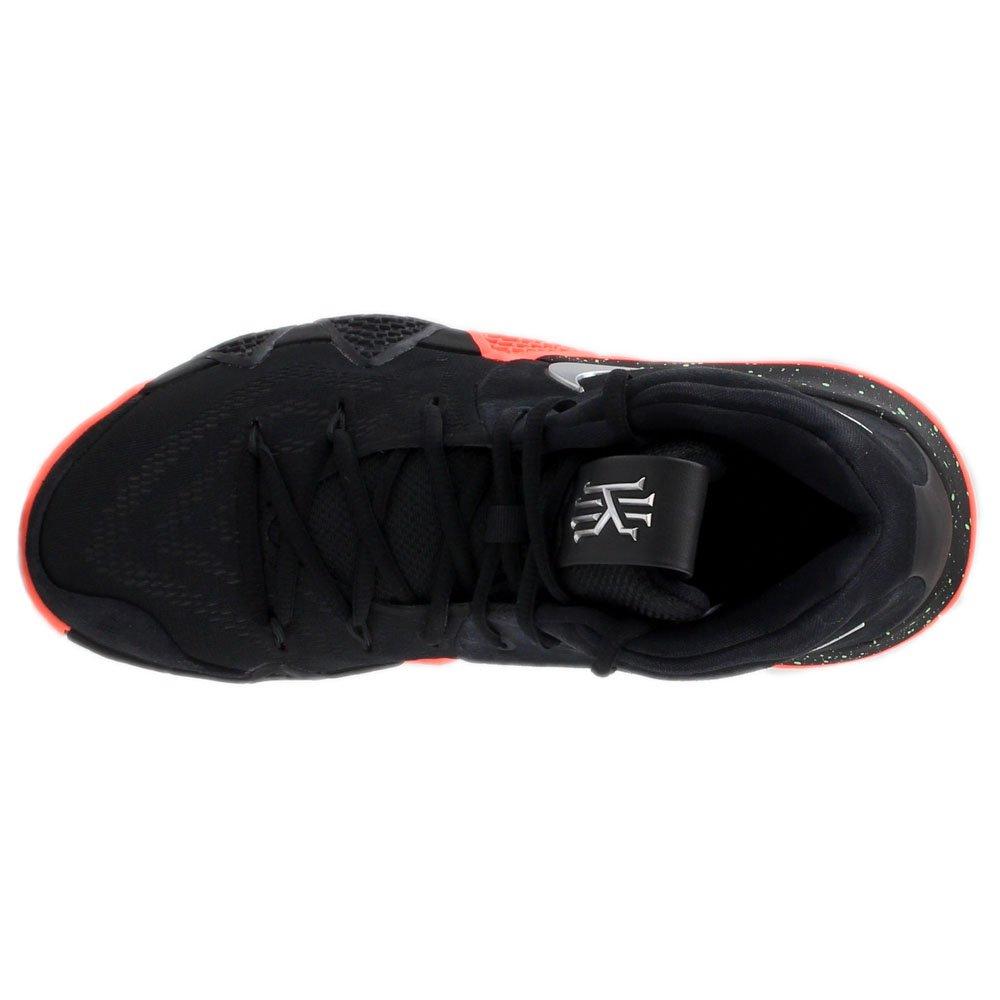 Zapatos para hombre Zapatillas Deportivas De Hombre 00