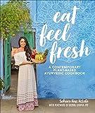 Eat Feel Fresh: A Contemporary