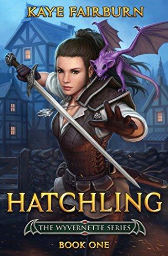 Download for free Hatchling: