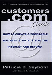 Customers.com Classic (English Edition)