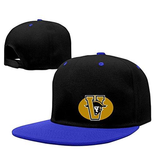 YLSD University Of California UCSC Banana Slugs Baseball Adjustable Hip Pop Cap Hip Pop Caps Unisex,men And Women RoyalBlue -