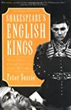 Shakespeare's English Kings, Peter Saccio, 0195123190