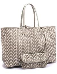 Women Fashion Shipping Shoulder Tote Bag Set