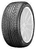 Lexani LX-Thirty All-Season Radial Tire - 275/40ZR20 106W