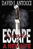 Free eBook - Escape  A New Life