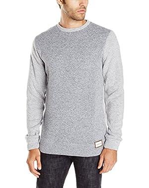 Men's Keller Crew Sweatshirt