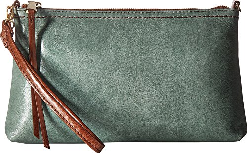hobo-womens-leather-vintage-darcy-convertible-crossbody-bag-bottle-green