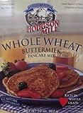 Hodgson Mill Mix Pncke Wwht Bttrmlk