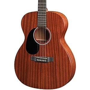 martin 000rs1 left handed acoustic electric guitar musical instruments. Black Bedroom Furniture Sets. Home Design Ideas