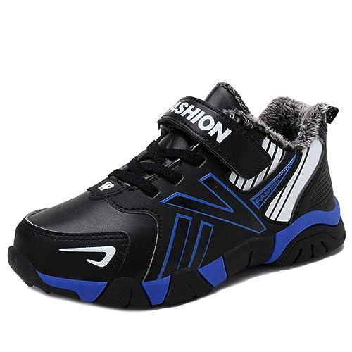 3ee90e769d226 Lydee Moda Zapatos Niños Multi-Zapatos Deportivos Outdoor  Amazon.es   Zapatos y complementos