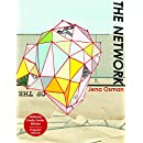 The Network (National Poetry Series)