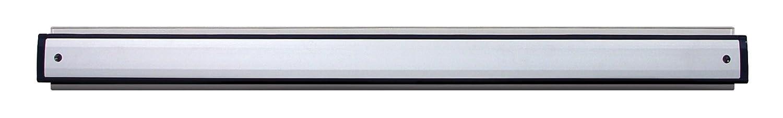 Alvin BX24N 24 Straightedge Blade for PXB24