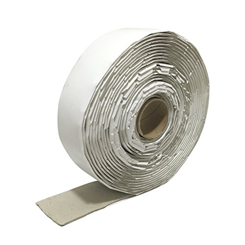 frost king pipe wrap insulation - 8