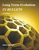 Long Term Evolution in BULLETS, Chris Johnson, 1452834644