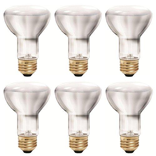 Philips R20 Led Light Bulb in US - 9