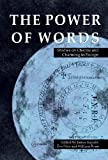 The Power of Words : Studies on Charms and Charming in Europe, James A. Kapalo, 6155225109