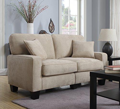Sofa Set Sofa Loveseat - 7