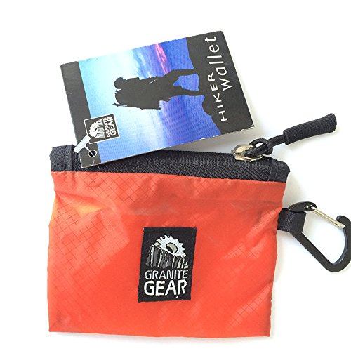 granite-gear-air-style-hiker-wallet-orange