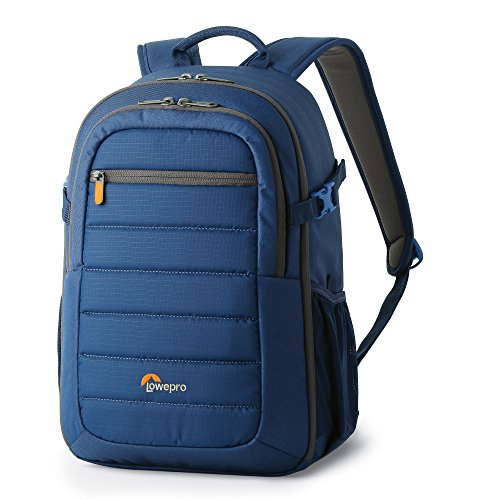 lowepro-tahoe-backpack-blue