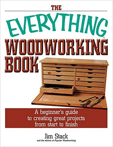 Woodworking decent pdfs book archive by jim stack fandeluxe Choice Image