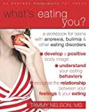 What's Eating You?, Tammy Nelson, 1572246073