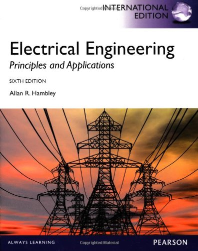 Librarika: Electrical System Design and Application Using