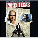 Paris, Texas: Original Motion Picture Soundtrack
